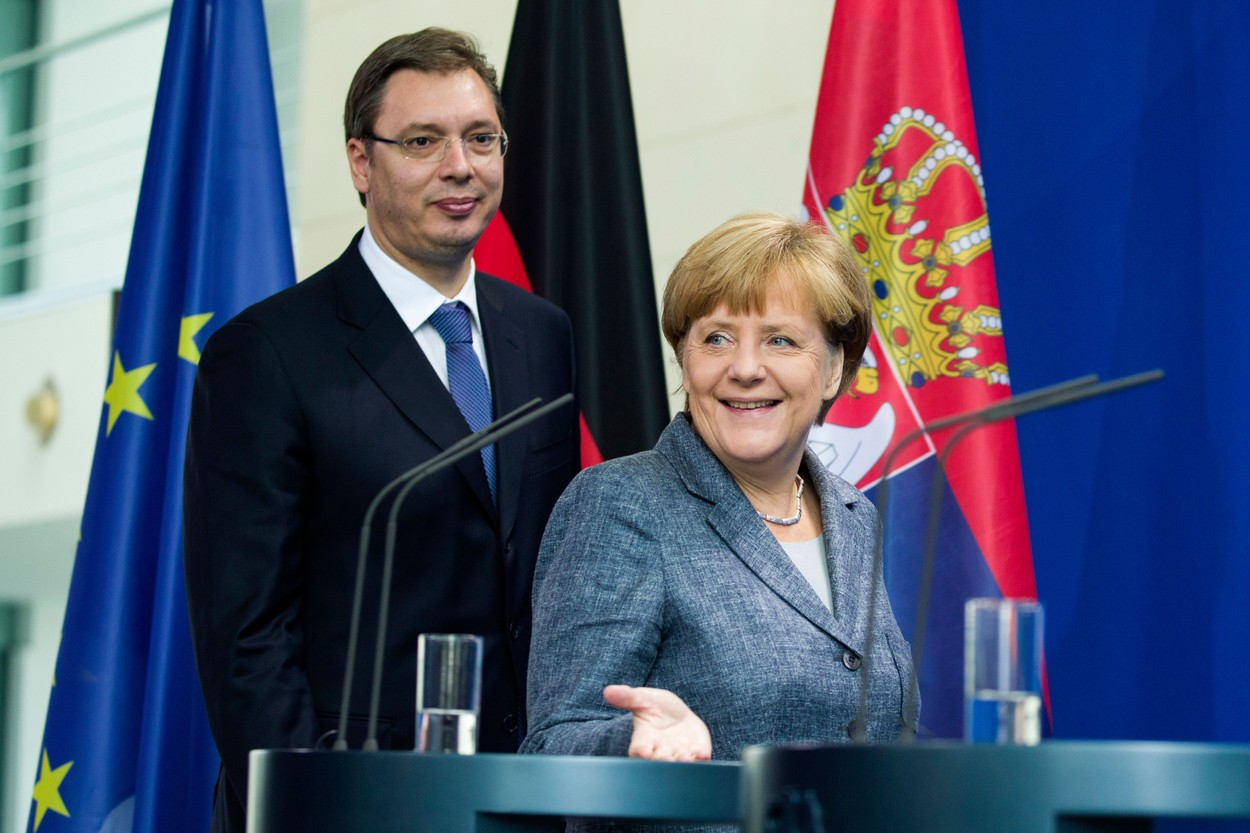 https://www.srbijadanas.com/sites/default/files/a/t/2016/03/07/vucic-merkel-1.jpg