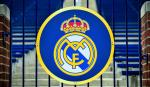 Grb Real Madrida