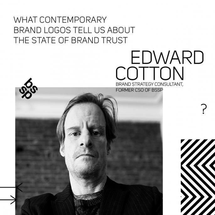 Edward Cotton