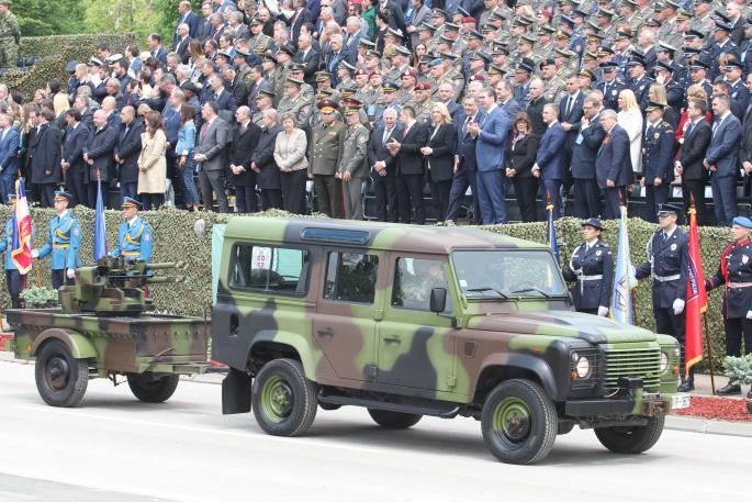 Serbian Armed Forces - Page 5 Img_7445