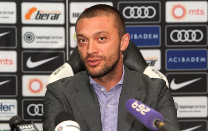 Ivica Iliev