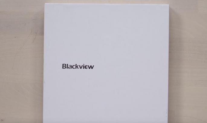 Telefon Blackview
