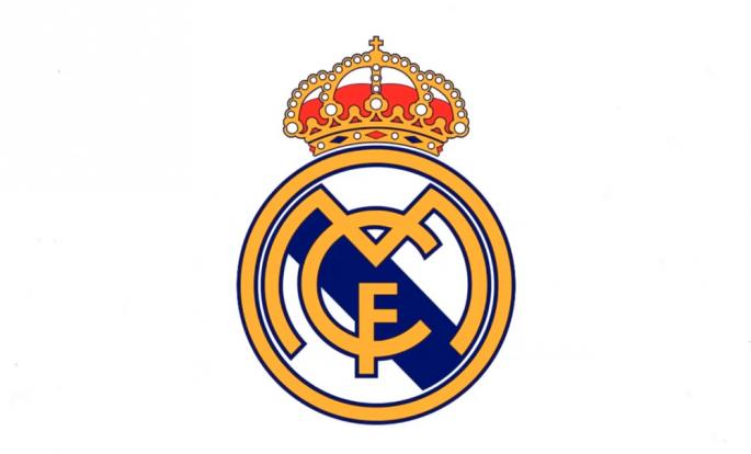 Real Madrid grb