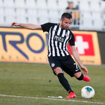 tosic