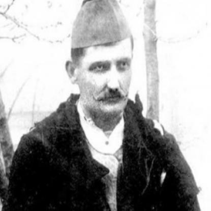 Božin Simić